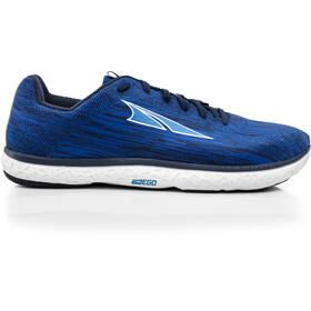 Altra Escalante 1.5 Running Shoes Men blue
